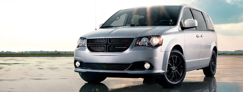The-New-2020-Dodge-Grand-Caravan