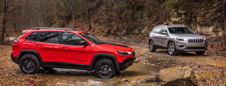 The-New-2020-Jeep-Cherokee