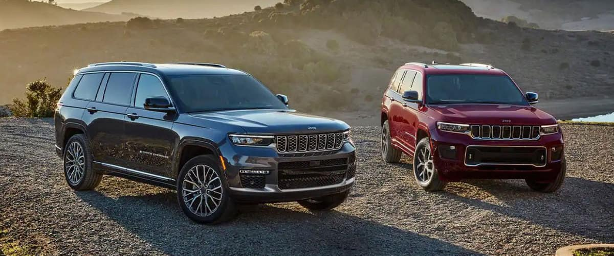 2021-Jeep-Grand-Cherokee-L.JPG