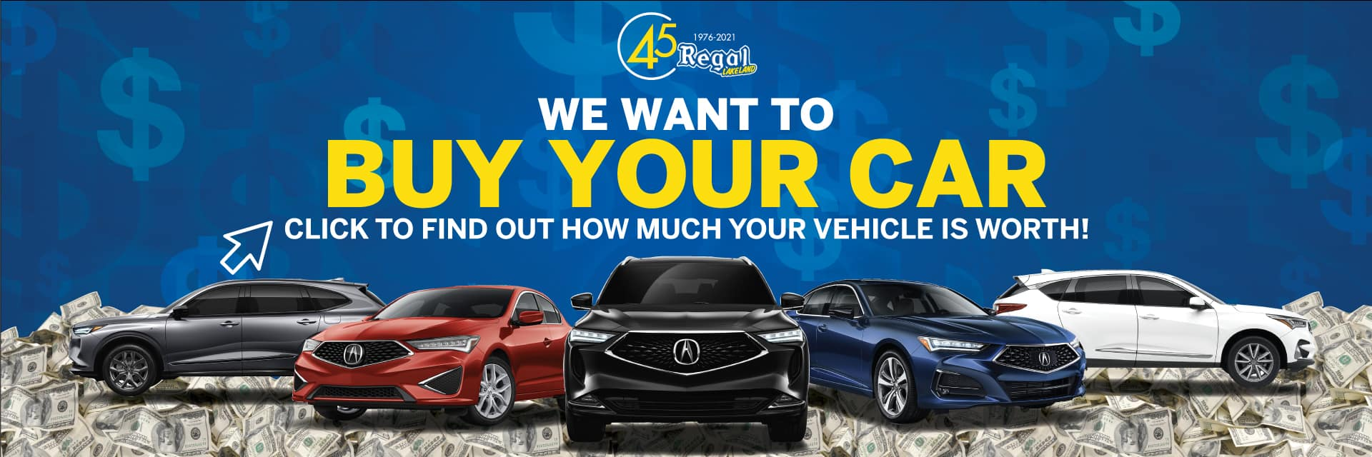 We Want Your Car KBB ICO