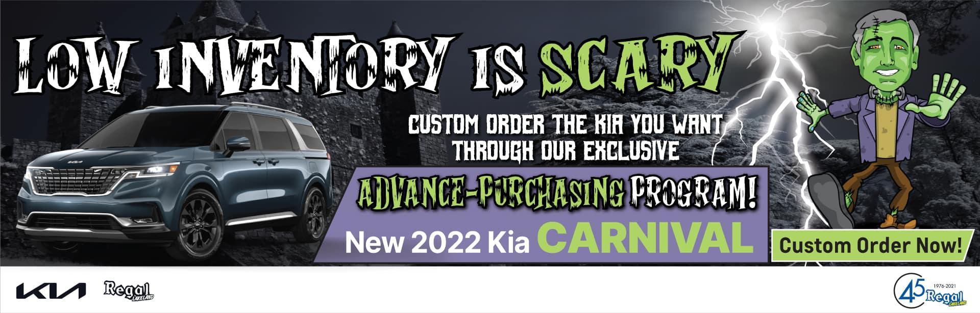 RAKP70758-1-KB_Scary_Carnival_desktop_oct21
