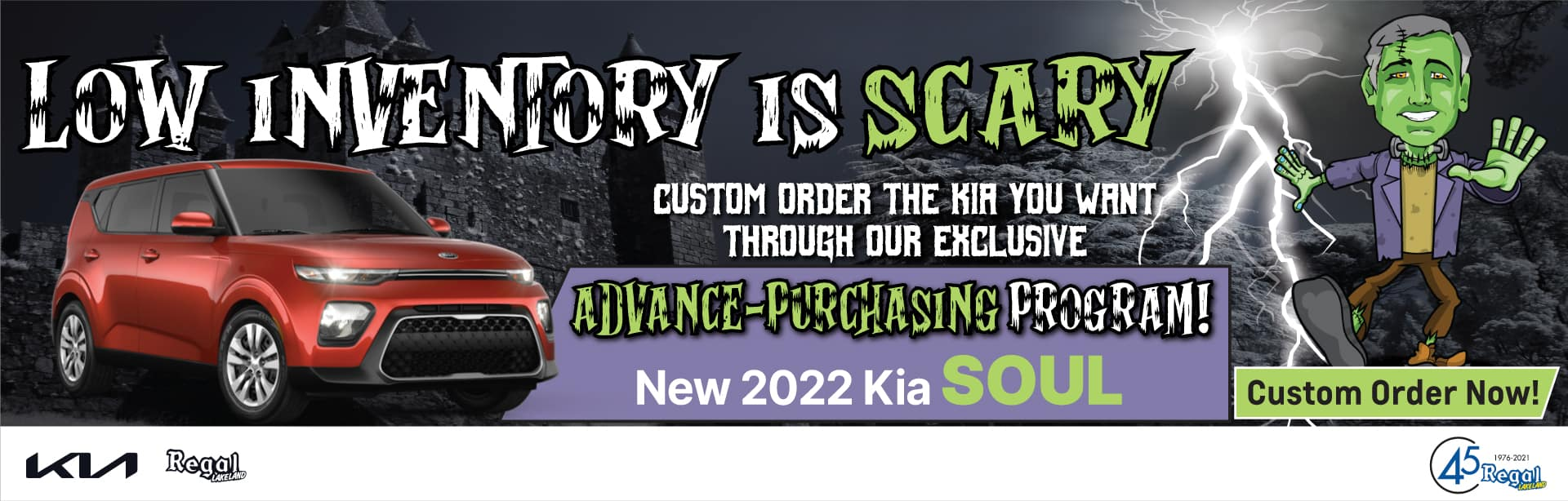 RAKP70758-1-KB_Scary_Soul_desktop_oct21