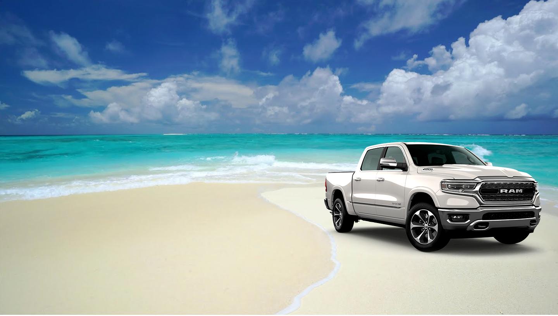 Rick-Hendrick-Jeep-Chrysler-Dodge-RAM—Mar21_TR_Homepage-Header-option2 (1)