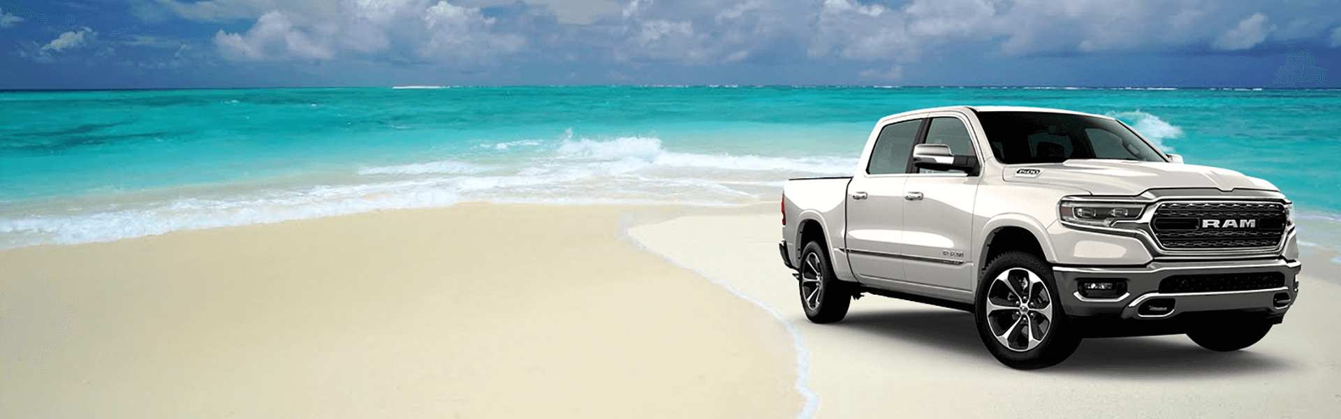 Rick-Hendrick-Jeep-Chrysler-Dodge-RAM-Mar21_TR_Homepage-Header-option2-1920x600