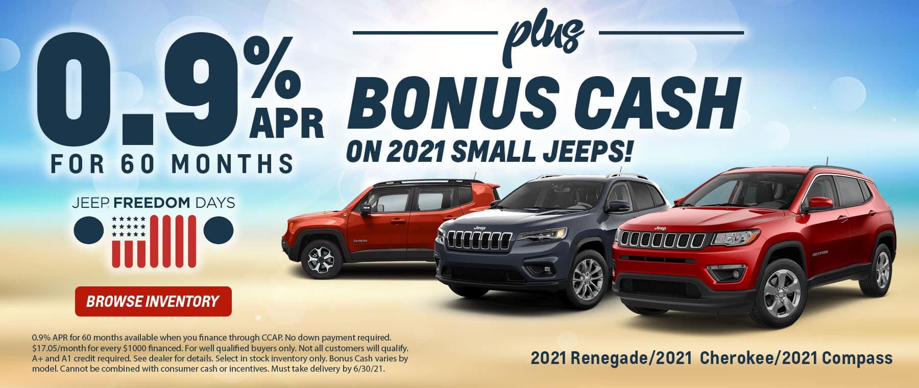 Hendrick-Chrysler-Jeep-Fayetteville-June21_TR-Jeep-1800×760