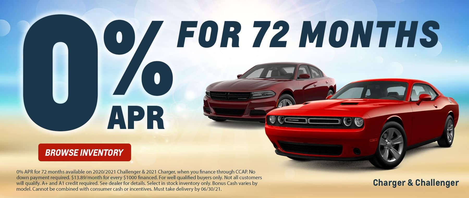 RH-Chrysler-Dodge-Jeep-Ram-Fiat-June21_TR-charger-1800×760