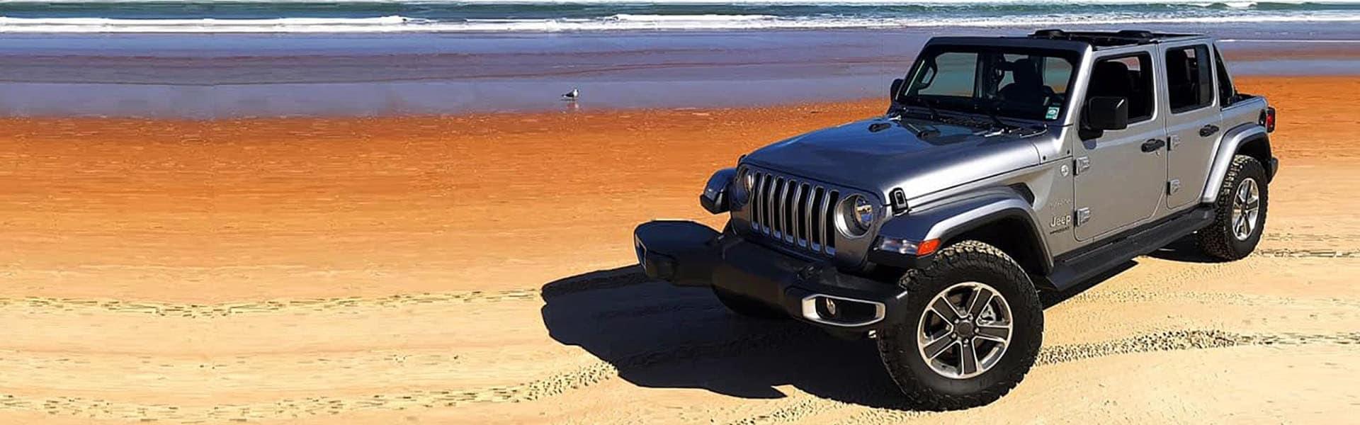Rick-Hendrick-Jeep-Chrysler-Dodge-RAM-Mar21_TR_Homepage-Header2-1920x600