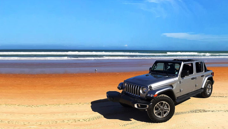 Rick Hendrick Jeep Chrysler Dodge RAM – Mar21_TR_Homepage Header2