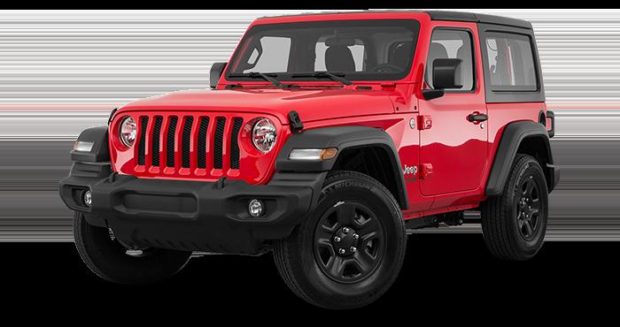 New 2021 Wrangler Rick Hendrick Jeep Chrysler Dodge Ram North Charleston