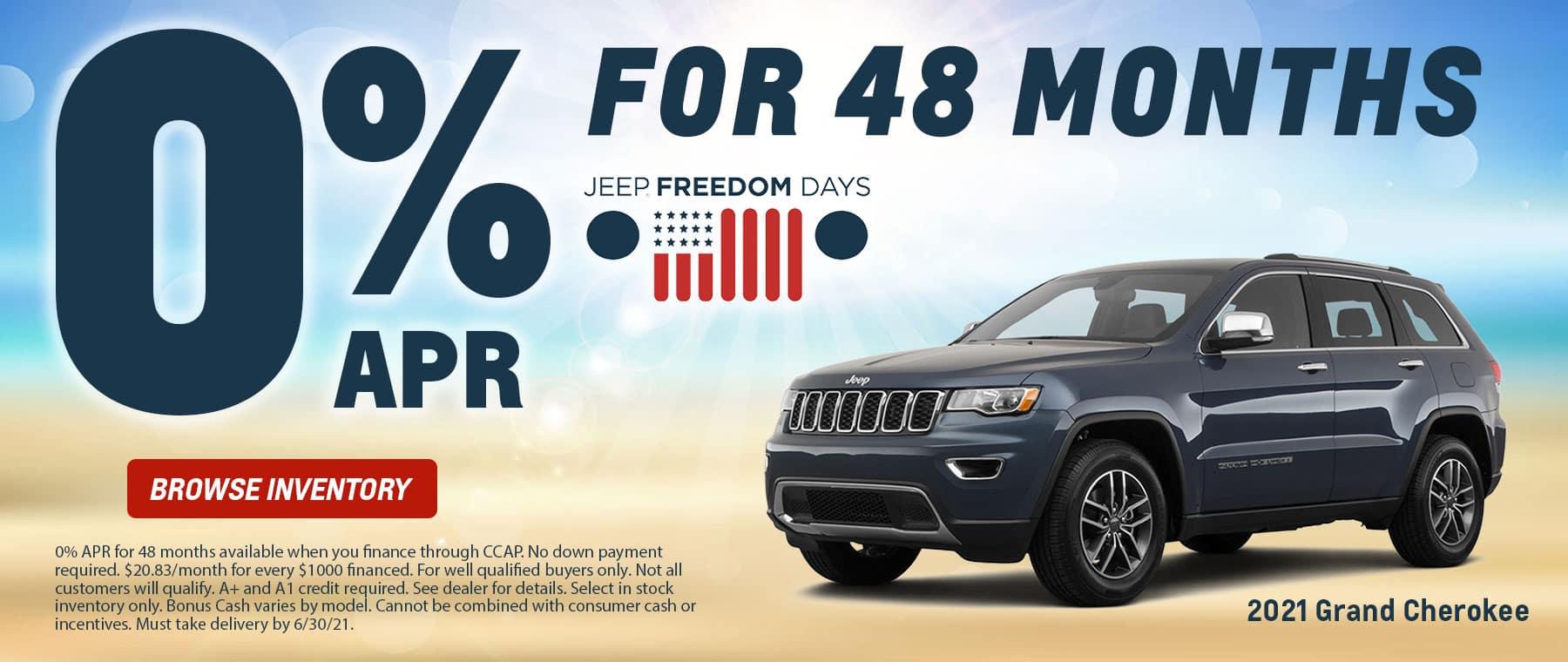 Hendrick-Chrysler-Jeep-Fayetteville-June21_TR_1800x760