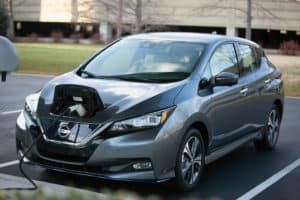 Electric Vehicles Charging Price Benefits