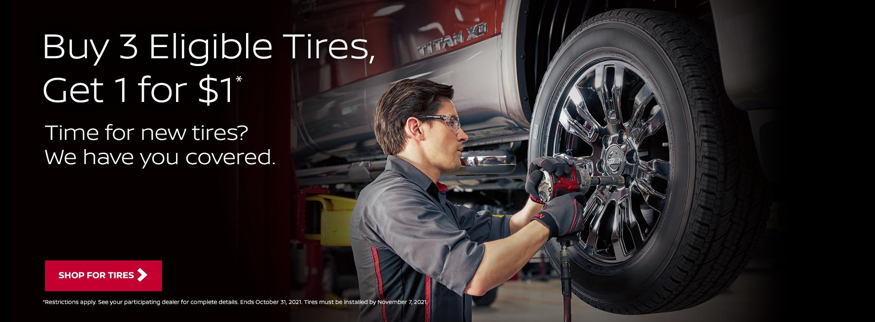 buy_3_tires (1)