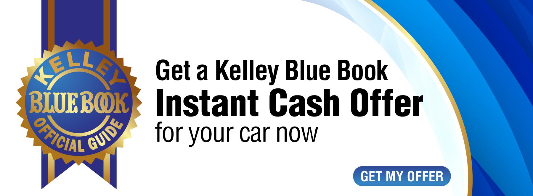 uni_kbb_cash_offer