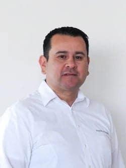 Edgardo Silva