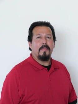 Nic Rodriguez