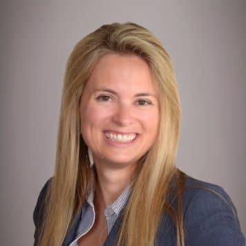 Brooke C. Furniss