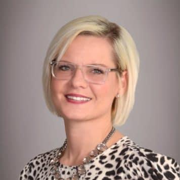 Jennifer Seelig