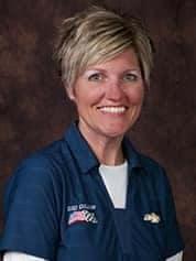 Kathy Nielsen