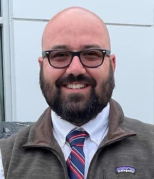 Matt Lecuyer