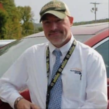 Jim Rugg