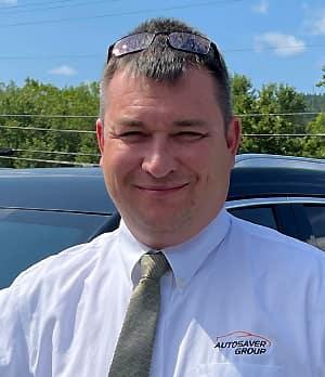 Steven Horsky