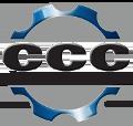 CCC parts company logo