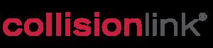collision link logo