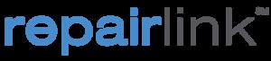 repair link logo