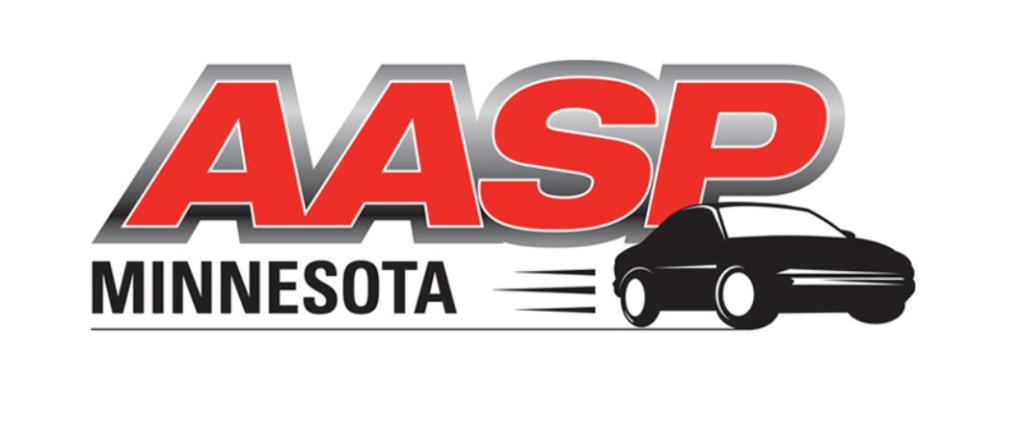 AASP Minnesota logo