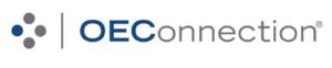 OEConnection logo