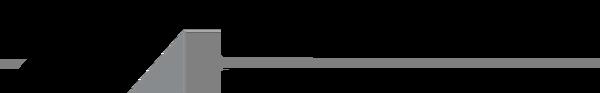 Morrie's Minnetonka Mazda logo