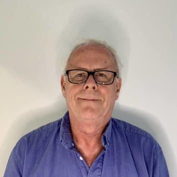 Roger Johannsen