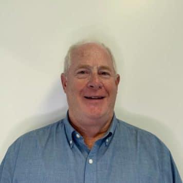 Mike Kraft