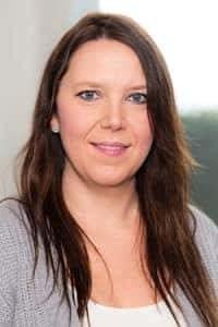 April Edwards