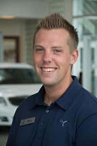Matt Lakins