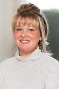 Jennifer Bertrim