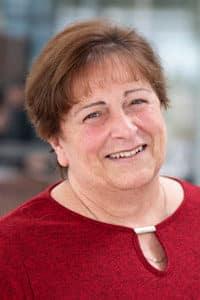 Deborah Penney