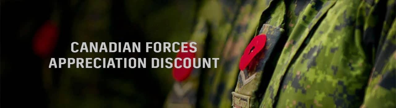 Canadian-Forces-Appreciation-Discount