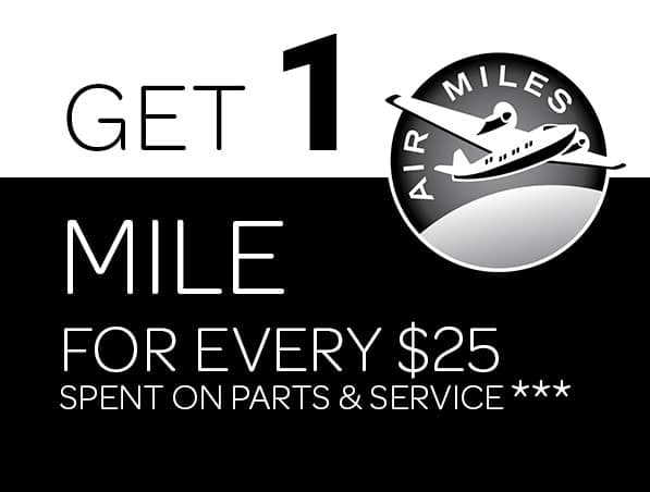 1_Mile_For_Service