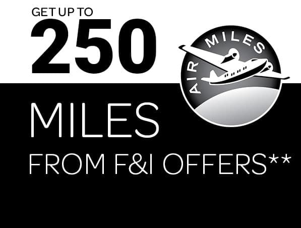 250_Miles_Financial_Services