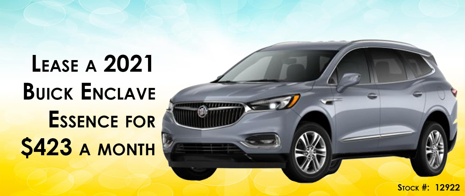 Ultimate-2021-Buick-Enclave