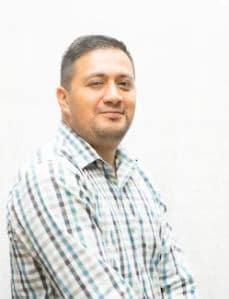 Yadar Campos