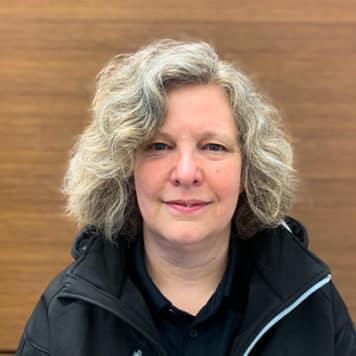 Cheryl Potts