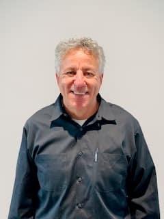 Jay Mazzola