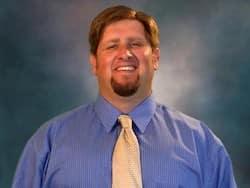Steve Karasek