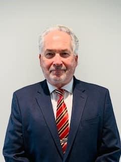 Alan Himmelfarb