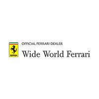 Wide World Ferrari Ferrari Dealer In Spring Valley Ny