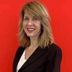 Lori Fichter