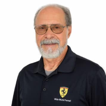 Robert  Siani