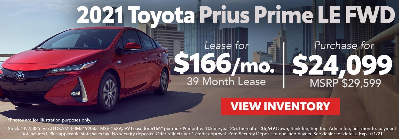 Prius Prime (1)